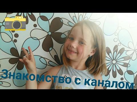 Читать онлайн - Лукьяненко Сергей. Черновик