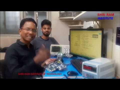 How To Repair Dead Laptop Motherboard In Hindi