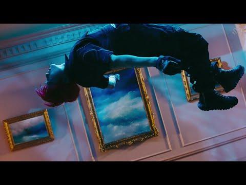EXO Ya Ya Ya Music Video MV (Eng Sub)