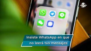 El cambio de WhatsApp de mayo y lo que debes hacer