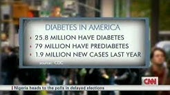 hqdefault - People With Diabetes In The Usa