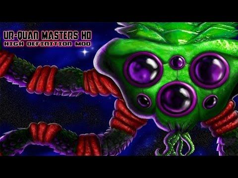 Ur-Quan Masters: Planet B (12)