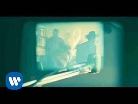 Ray Scott – My Kind Of Music (Video)