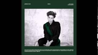 Jonghyun (김종현) 할렐루야 (Hallelujah) MP3/DL