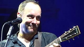 DMB - Here On Out (09/10/18)