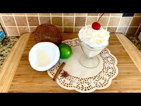 blanc-mangé---authentic-blanc-mangé-recipe---great-thanksgiving-dessert-idea-🇭🇹