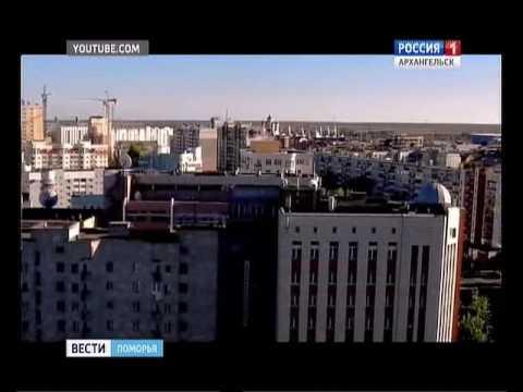 За 3 дня видеоролик известного блогера Влада Черножукова набрал соти просмотров