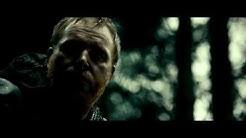 """""""Escape - Überleben ist alles"""" - ab 28. Juni neu auf DVD und Blu-ray"""