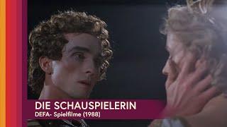 Die Schauspielerin (1988)