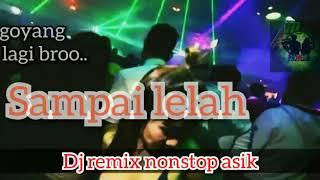 DJ remix house terbaru 2019