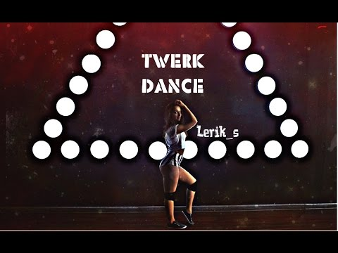 Twerk choreo by Lerik_s. T-Pain – Make That Shit Work (feat. Juicy J).