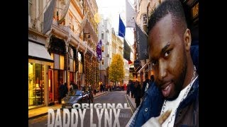 NEW**2013 DADDYLYNX MIXTAPE FREE HANDLE THE ROAD