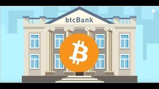 Обмен Bitcoin на Наличные USD / 100btc.pro