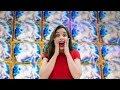 Mystical Unicorn , FULL SCREEN WIN!  WMS Slots  | Casino Countess