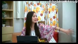 08/02中島エマのマジかな? 中島エマ 検索動画 10