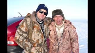 Шахтинск рыбалка о. Сасыкколь 2016