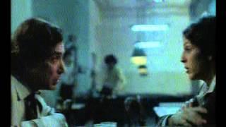 El poder de las tinieblas (Mario Sábato, 1979) - Pelicula completa