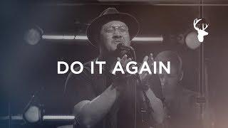 Do It Again - Morgan Faleolo   Bethel Music Worship