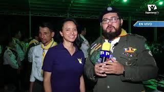 ESPERANZATV COSTA RICA EN VIVO