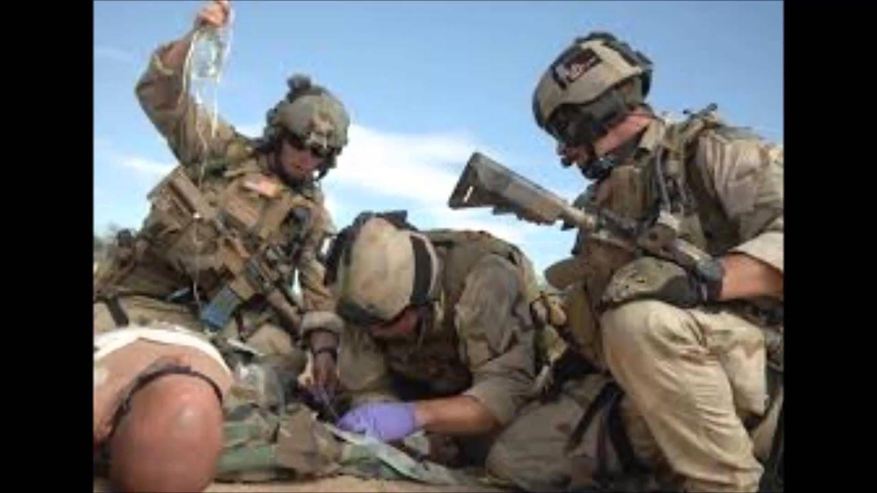 USAF Pararescue Tribute - YouTube Usaf Pararescue Wallpaper