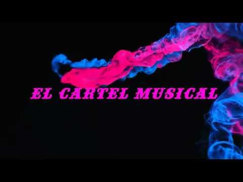 El cartel musical