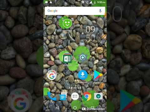 Android Bulu Monster APK 4.8.0 Download