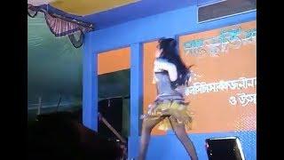 Bou Didi Go Amar Iburo Nam - Bengali Dance Hangama - New Arkesta Bengali Dance
