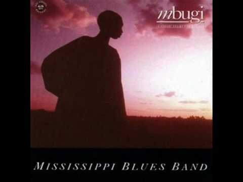 La Mississippi - The Creeper Return