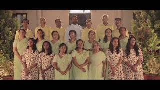 Thiriyo Thiri Poothiri-Kaalathin Thikavilaayi-(Official Music Video)-St.Paul's MTCC Vattiyoorkavu