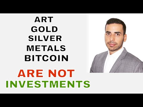 COMMODITIES ARE NOT INVESTMENTS | BITCOIN BAD INVESTMENT | MCX COMMODITY TRADING INDIA