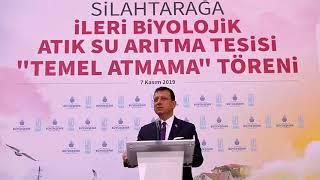 İSTANBUL'UN 2,5 YILLIK KARANLIK DÖNEMİ