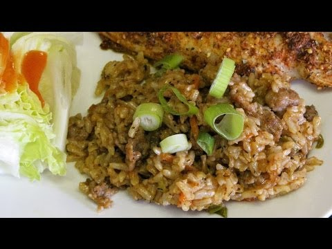 How to Make Easy Baked Fish Fillets | MyRecipes from YouTube · Duration:  1 minutes 21 seconds  · 964,000+ views · uploaded on 12/16/2010 · uploaded by MyRecipes