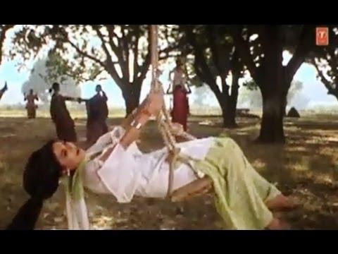 Gagan Ke Chhaeeyan Chhaeeyan [ Bhojpuri Video Song ] Dharti Kahe Pukar Ke - Manoj Tiwari