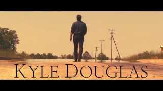 Kyle Douglas - Clean Hands [OFFICIAL VIDEO]