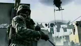 EMINEM ft. Nate Dogg-Till I Collapse, Call Of Duty
