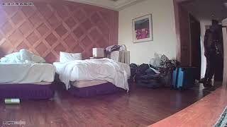 Gambar cover Langkawi Lagoon Resort Airbnb attempted theft