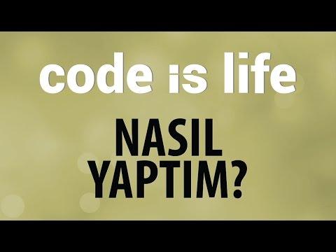Nasıl Yaptım - IP Sorgulama sitesi! What is my Ip?