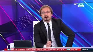 Galatasaray 7 transfer yaptı. Ayhan Akman, Galatasaray'ın yeni kadrosunu değerlendirdi.