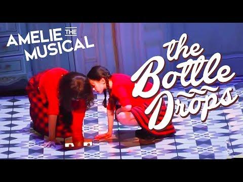 Amelie - The Bottle Drops