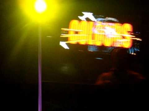 DJ Rodrigo Reck @ Colours/RS
