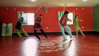 Video Aigiri Nandini dance by Debasish Pattnaik download MP3, 3GP, MP4, WEBM, AVI, FLV Desember 2017