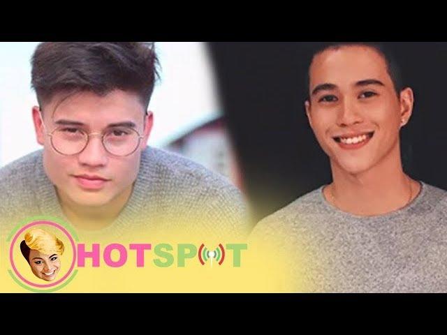 Hotspot 2017 Episode 1246: Tom Doromal, binatikos ng mga netizens sa pagkamatay ni Franco Hernandez