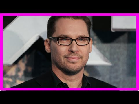 Daily News - Shoot the Director bryan singer turned down bohemian rhapsody ually face 17-year-old b