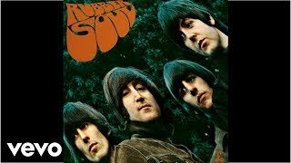 hello goodbye the beatles official video