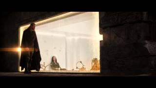 """""""Тор 2: Царство тьмы""""  Отрывок из фильма """"родственные души"""" HD (дублирован)"""