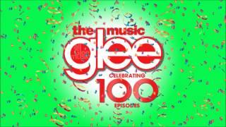 Loser Like Me Glee HD FULL STUDIO