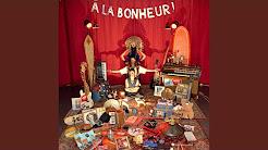 Top-Titel – A la Bonheur