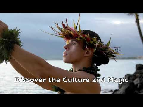 Spirit of Aloha Retreats Unity of Dallas