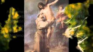 Hermanos menores franciscanos video vocacional