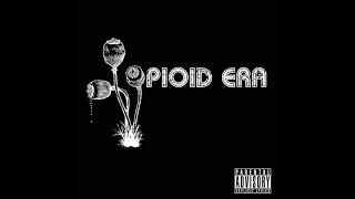 The Opioid Era - Expensive Habits